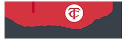 trasmediterranea_logo